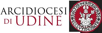 Arcidiocesi di Udine